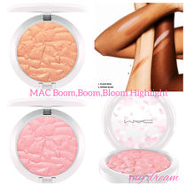 限定★MAC Boom, Boom, Bloom Highlight Powder