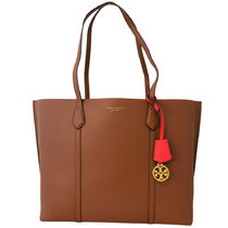 TORY BURCH PERRY TRIPLE トートバッグ 53245 905