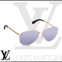 【直営店買付】Louis Vuitton LUNETTES DE SOLEIL THE PARTY POP