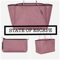【state of escape】オーストラリア限定色★ウォッシュドローズ