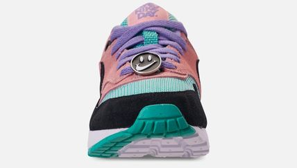 """Nike キッズスニーカー Big Kids' ナイキ☆ Nike Air Max 1 Have a Nike Day """"大人もok""""(4)"""