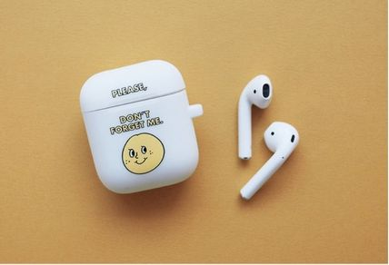 oh lolly day スマホケース・テックアクセサリー ★oh lolly day★ O,LD! AirPods ケース ver.1 全6色(3)