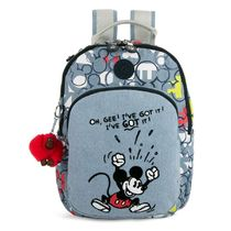 Mickey Mouse Backpack by Kipling
