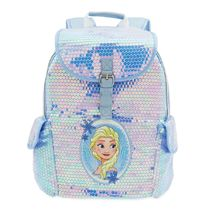 Elsa Backpack for Kids - Frozen - Personalized