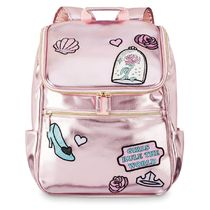 Disney Princess Icons Backpack for Kids