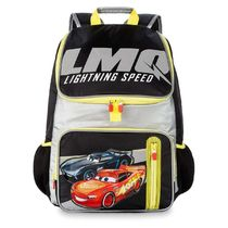 Cars 3 Backpack for Kids