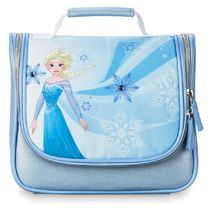 Elsa Lunch Tote for Kids - Frozen