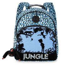 Jungle Book Backpack by Kipling
