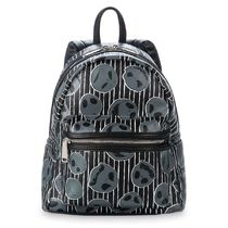 Jack Skellington Mini Backpack by Loungefly