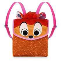 Bambi Backpack - Disney Furrytale friends