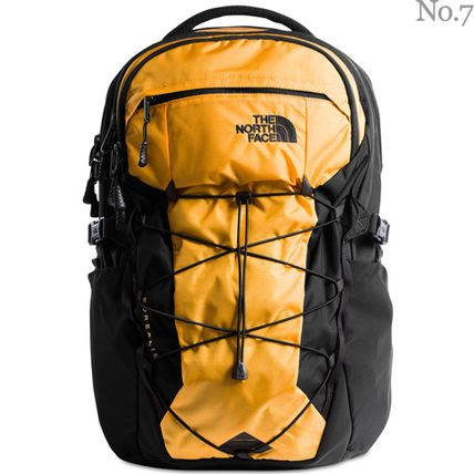 a710c7591202 ... THE NORTH FACE バックパック・リュック THE NORTH FACE◇Borealis ボレアリス バックパック◇