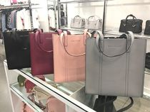 SALE!!【Marc Jacobs】M0014788★leather tote★可愛い★全4色