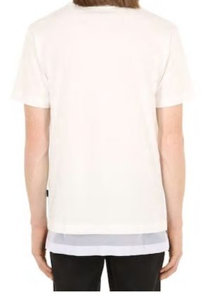 DIOR HOMME Tシャツ・カットソー 【DIOR HOMME】DIOR×KAWS Tシャツ(3)