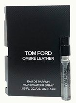 【Tom Ford】Ombre Leatherオンブレ レザー50ml EDP Spray