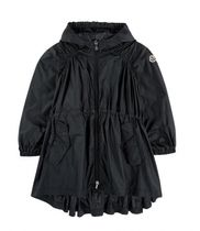MONCLER19SS MEDWAY大人も着れるアウター12/14関税送料込