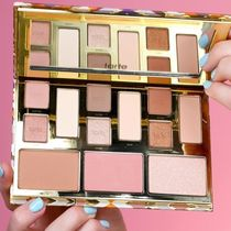 【Tarte】Clay Play Face Shaping Pallete Vol.2