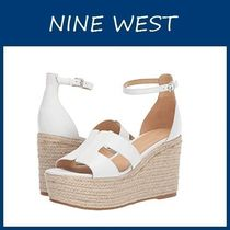 セール!☆NINE WEST☆Adelyn☆