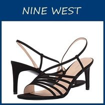 セール!☆NINE WEST☆Atfirst☆
