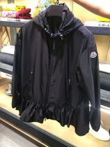 ★NEW★【MONCLER】TBILISSI春人気モデル・トビリシ2カラー