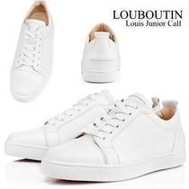 【正規店購入】Louis Junior Calf