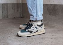 New Balance - M1530OGG Made in England *Anniversary Pack*