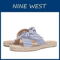 セール!☆NINE WEST☆Brielle☆