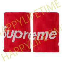 ◆WEEK3◆SUPREME19SS★NIKE NBA WRISTBAND