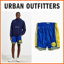 【UO】 Chinese New Year Golden State Warriors Basketball