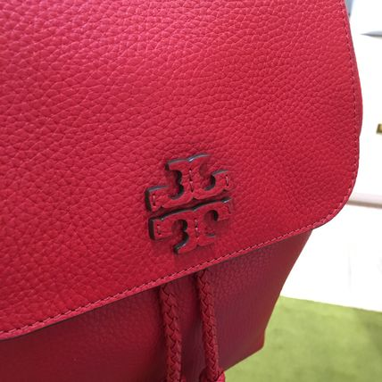 Tory Burch バックパック・リュック 【TORY BURCH】 TAYLOR BACKPACK(11)
