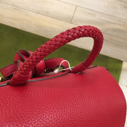 Tory Burch バックパック・リュック 【TORY BURCH】 TAYLOR BACKPACK(12)