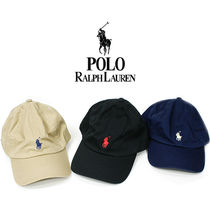 POLO RALPH LAUREN ポロ ラルフローレン POLO BOYS Boys Hat
