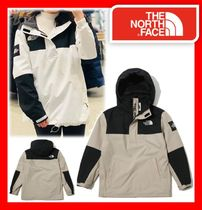 人気☆【THE NORTH FACE】☆DALTON ANORAK☆2色