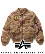 ★ALPHA INDUSTRIES★Cwu 45/P Storm Cruise Jacket MJC47502C1