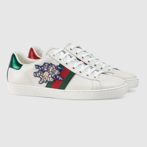 gucci year of the pig shoes off 53