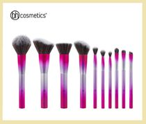 【New】bh cosmetic★Royal Affairメイクブラシセット