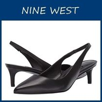 セール!☆NINE WEST☆Feliks☆