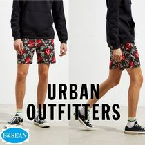 Urban Outfitters取扱【Boardies】スイムショーツ