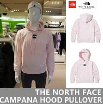 [THE NORTH FACE] 19'SS NEW CAMPANA HOOD PULLOVER NM5PK02L