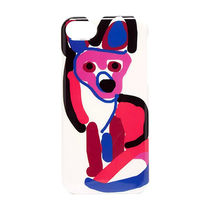 ACIDE MAISON KITSUNE SPCZU05 600 iphone7/8専用ケース