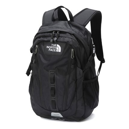 b7e589231b94 ... THE NORTH FACE バックパック・リュック THE NORTH FACE新作 日本未入荷バックパック ...