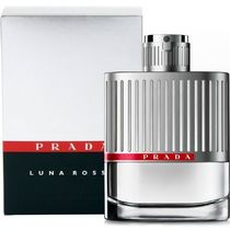 ★プラダ香水★LUNA ROSSA EDT 50ml