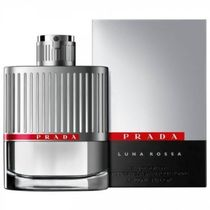 ★プラダ香水★LUNA ROSSA EDT 100ml