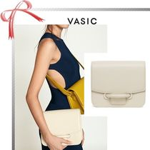 ☆vasic☆City - Cream