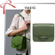 ☆vasic☆City - Green