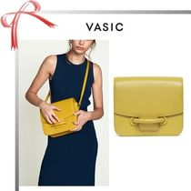 ☆vasic☆City - Pear