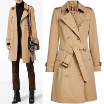 BB170 CHELSEA HERITAGE TRENCH COAT