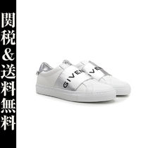 VIP SALE !! Givenchy ロゴ アーバン スニーカー