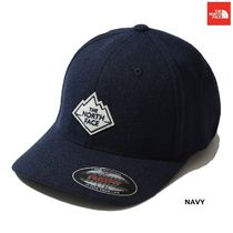 【新作】THE NORTH FACE ★ 大人気 帽子 ★ TEAM TNF BALL CAP
