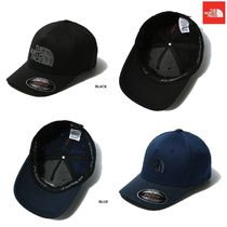 【新作】THE NORTH FACE ★ KIDS 帽子 ★ YOUTH FLEX FIT HAT
