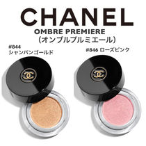 CHANEL☆春カラー☆OMBRE PREMIERE ☆数量限定☆関税込み